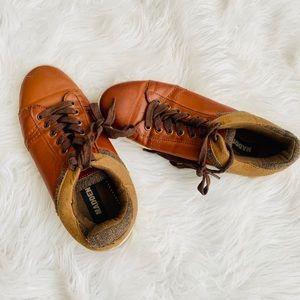 Men's madden shoes